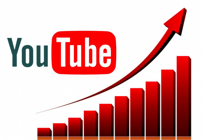 2 Factores Importantes Para Posicionar Videos En YouTube