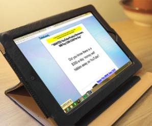 TubeLoom Revisión – Lo Que Debes Saber Antes De Comprar