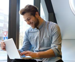 ¿Por Qué Clickbank Es La Mejor Opción Para Ganar Dinero En Internet?
