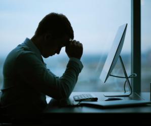 ¿Cuántos Días Puedes Vivir Sin Trabajar?