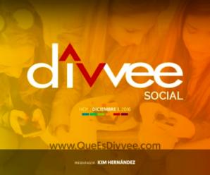 Divvee Social » ¿Qué Es y Cómo Se Gana Dinero?