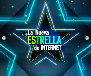 La Nueva Estrella De Internet » ¡El Reality Que Te Hará Ganar Dinero!