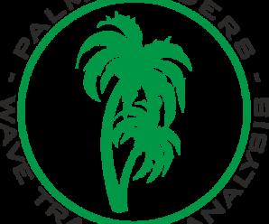 Palm Traders FX  ¿Las Mejores Alertas y Señales De Inversión Forex?
