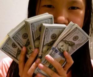 7 Formas Poderosas Para Ganar Dinero Por Internet Este 2018