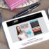 ¿Crear Una App Y Ganar Dinero Con Ello? Apps Rentables 2.0 La Manera Más Fácil De Lograrlo
