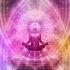 7 Maneras De Utilizar El Poder De Tu Mente Subconsciente Para Manifestar Lo Que Deseas!