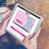 Training Rosa ¿En Verdad Es El Mejor Curso SEO En La Actualidad? Observa Lo Que Descubrí