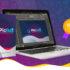 PicAds Pro en Español – Plantillas De Diseño Con PowerPoint Para Tus Ads y Redes Sociales