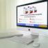 Funnel360 Revisión ¿Software Creador De Páginas Web, Videos y Editor De Gráficos Todo En Uno?
