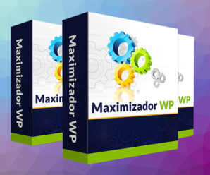 Maximizador WP ¿SImple Plugin WordPress Que Aumenta Los Ingresos Con El Tráfico Perdido?