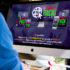 eBusinessPack Opiniones – Lo Que Debes Saber Antes De Comprar Este Programa De Mauricio Duque