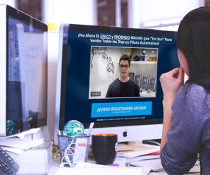 El Robot Millonario ¿Funciona Este Curso de João Pedro o Es Una Estafa?